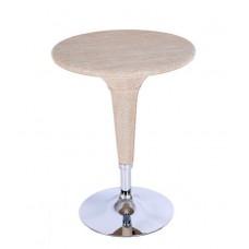 Стол барный A802 Beige (ротанг) 005-3