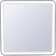 Зеркало Style Line Атлантика 100