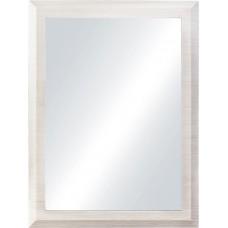 Зеркало Style Line Лотос 60 Люкс, рельеф пастель
