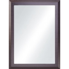 Зеркало Style Line Лотос 60 Люкс, венге