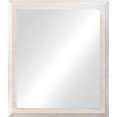 Зеркало Style Line Лотос 70 Люкс, рельеф пастель