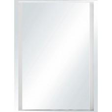 Зеркало Style Line Прованс 60 с подсветкой