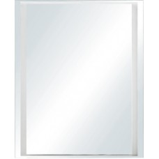 Зеркало Style Line Прованс 65 с подсветкой