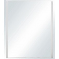 Зеркало Style Line Прованс 70 с подсветкой