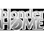 Blonder Home