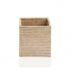 Универсальная коробка 14x14x14см, ротанг светлый Decor Walther Basket BOD 0932291