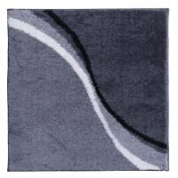 Коврик для ванной комнаты Barney серый 50*60 7211807