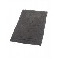 Коврик для ванной комнаты Antigua серый 70*120 740407