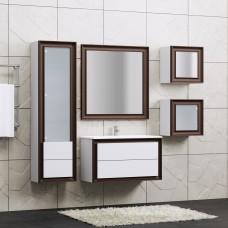 Мебель для ванной комнаты Opadiris Капри 90