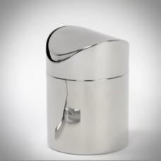 Контейнер для мусора настольный Andrea House BA09513