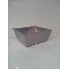 Поднос для аксессуаров хром Koh-i-noor 2505SK