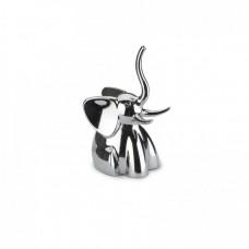 Держатель для колец Umbra 299224-158 Elephant
