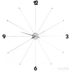 """Часы """"Umbrella"""" Kare 30199"""