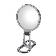 Косметическое настольное зеркало Koh-i-noor 398KK3
