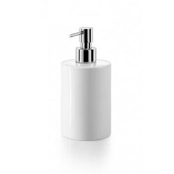 Дозатор для жидкого мыла, серия Linea Beta SAON 44024