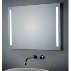 Зеркало настенное Koh-i-noor 45731