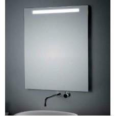 Зеркало настенное Koh-i-noor 45776
