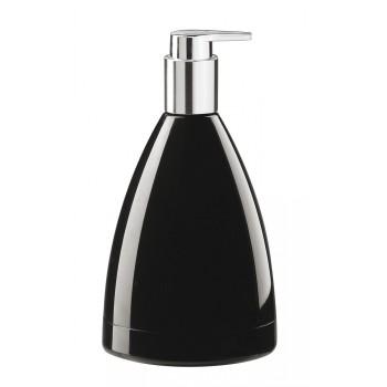 Дозатор для жидкого мыла Koh-i-noor SCATTO 5657N