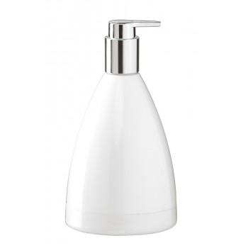 Дозатор для жидкого мыла Koh-i-noor SCATTO 5657V
