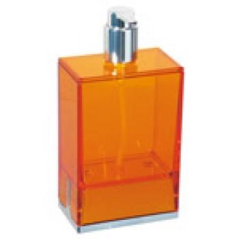 Дозатор для жидкого мыла Koh-i-noor LEM 5857A