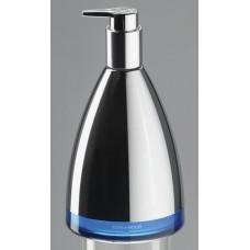 Дозатор для жидкого мыла Koh-i-noor SCATTO 5657KB