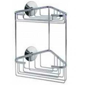 Двойная решетка контейнер Koh-i-noor 45803