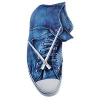 """Часы """"Ботинок"""" Antartidee 973Jeans"""