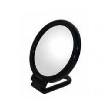 Косметическое настольное зеркало Koh-i-noor SC152N3