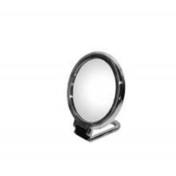 Косметическое настольное зеркало Koh-i-noor 387KN