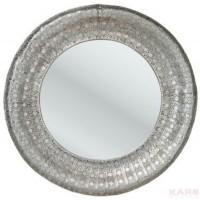 """Зеркало """"Orient Dia"""" Kare 76862"""