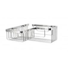 Угловая решетка контейнер Linea Beta 50013.29
