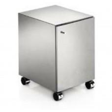 Шкаф на колесиках с одной дверкой Linea Beta 5437.29