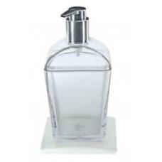 Дозатор для жидкого мыла Koh-i-noor TILDA 5757V