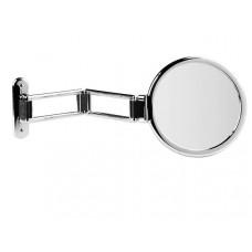 Зеркало настенное с 2-х кратным увеличением Koh-i-noor 390KK2