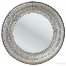 "Зеркало ""Orient"" Kare 80890"