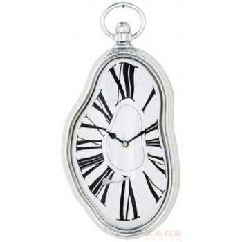 """Часы """"Flo"""" Kare 31506"""