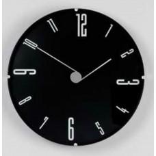 Часы круглые Andrea House AX11039