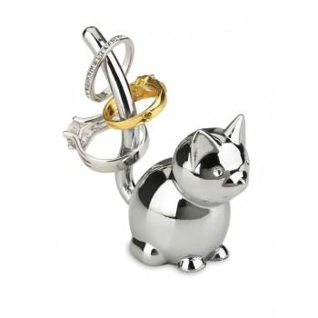 Держатель для колец Umbra 299212-158 Cat
