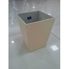 Корзина для мусора Koh-i-noor 2603CR