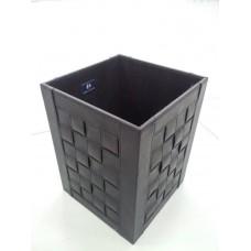 Корзина для мусора Koh-i-noor 2903BK