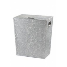 Корзина для белья Koh-i-noor 2562SK