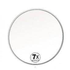 Зеркало 7-кратное d10 см Andrea House BA14275
