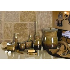 Набор аксессуаров для ванной Primanova Arista D-14270