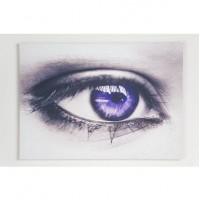 "Картина ""Eyes"" Kare 30901"