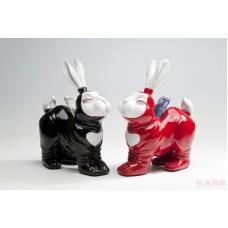 "Копилка ""Fetisch Bunny"" Kare 33047"