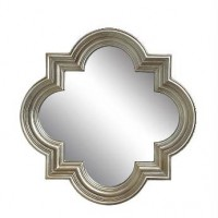 Зеркало декоративное Garda Decor 19-OA-71073
