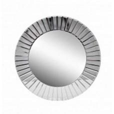 Зеркало декоративное Garda Decor 50SX-2023