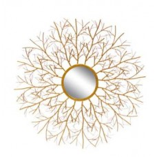 Зеркало декоративное Garda Decor 19-OA-5759-1