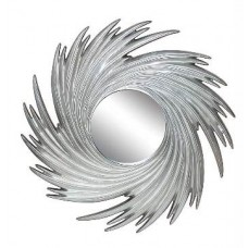 Зеркало декоративное Garda Decor 19-OA-71033