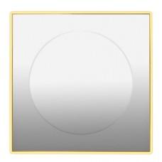 Зеркало квадратное Garda Decor 19-OA-6022